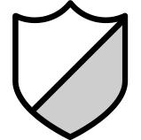 icone-bouclier