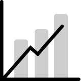 icone-graphique